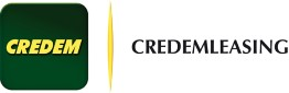 Credemleasing